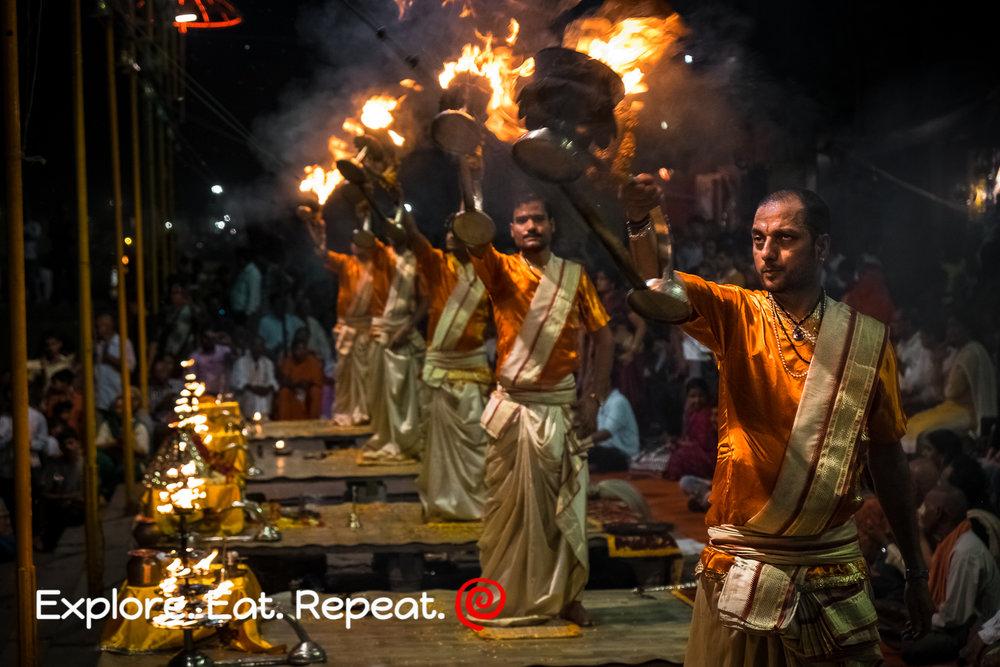 Varanasi-0882.jpg