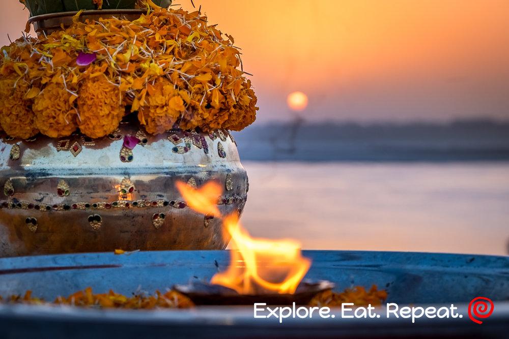 Varanasi-2123.jpg