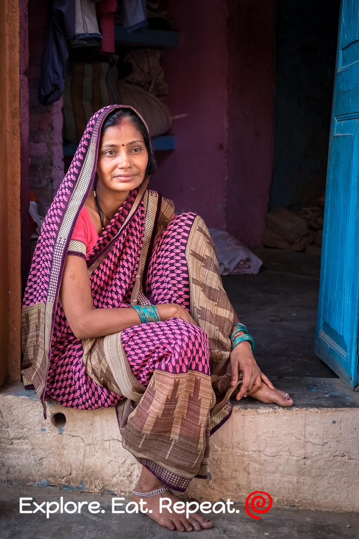 Varanasi-2546.jpg