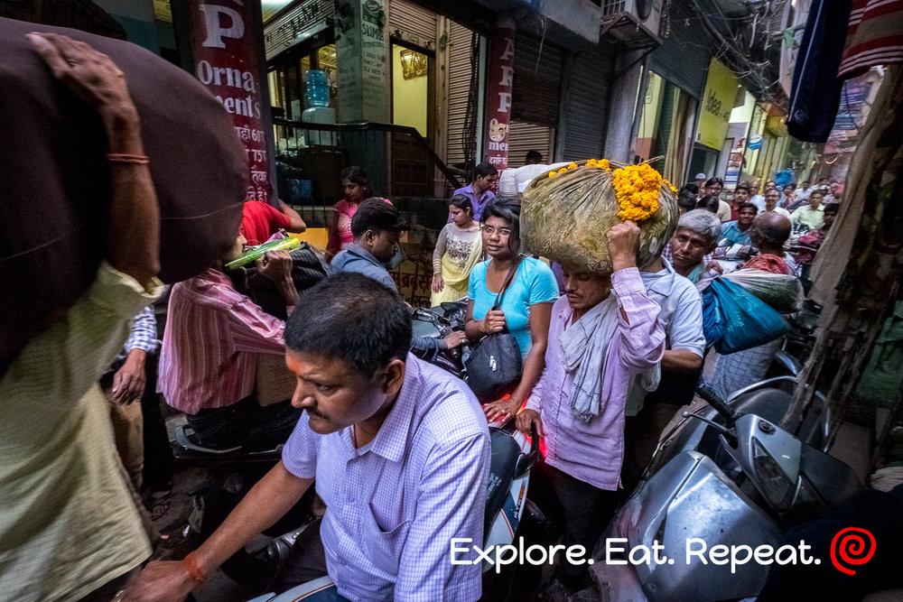 Varanasi-1064.jpg