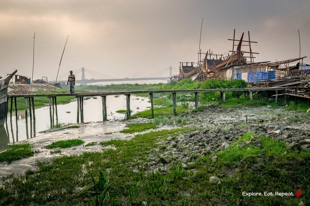 Chittagong --4.jpg