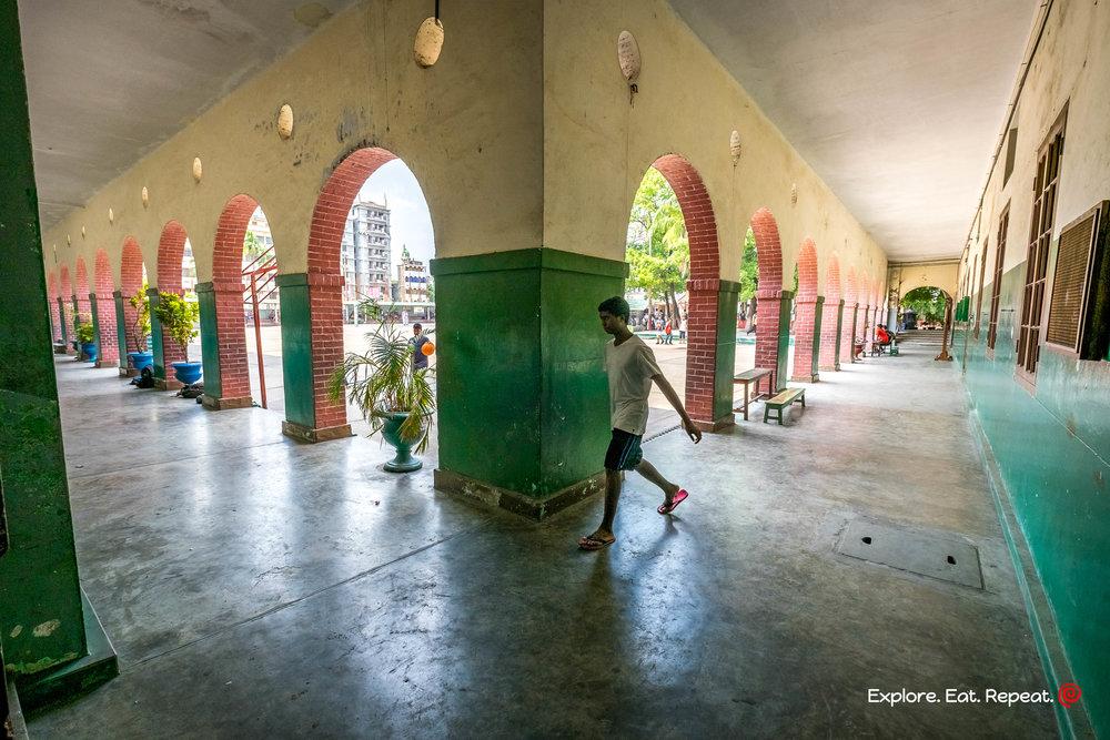 Chittagong -3720.jpg
