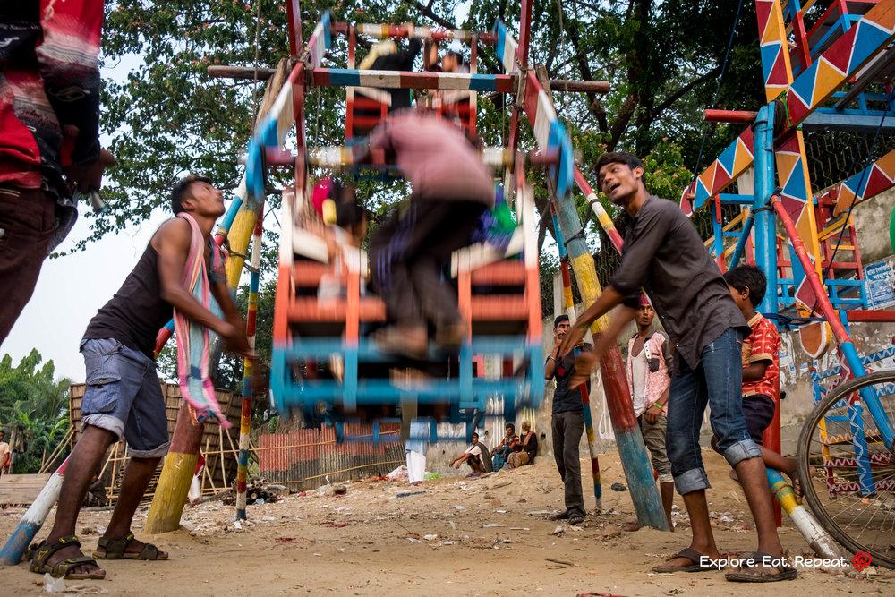 Chittagong-2040.jpg