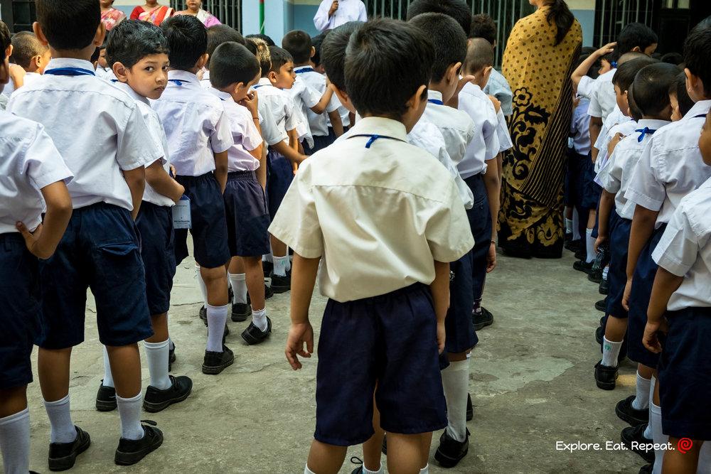 Chittagong-2163.jpg