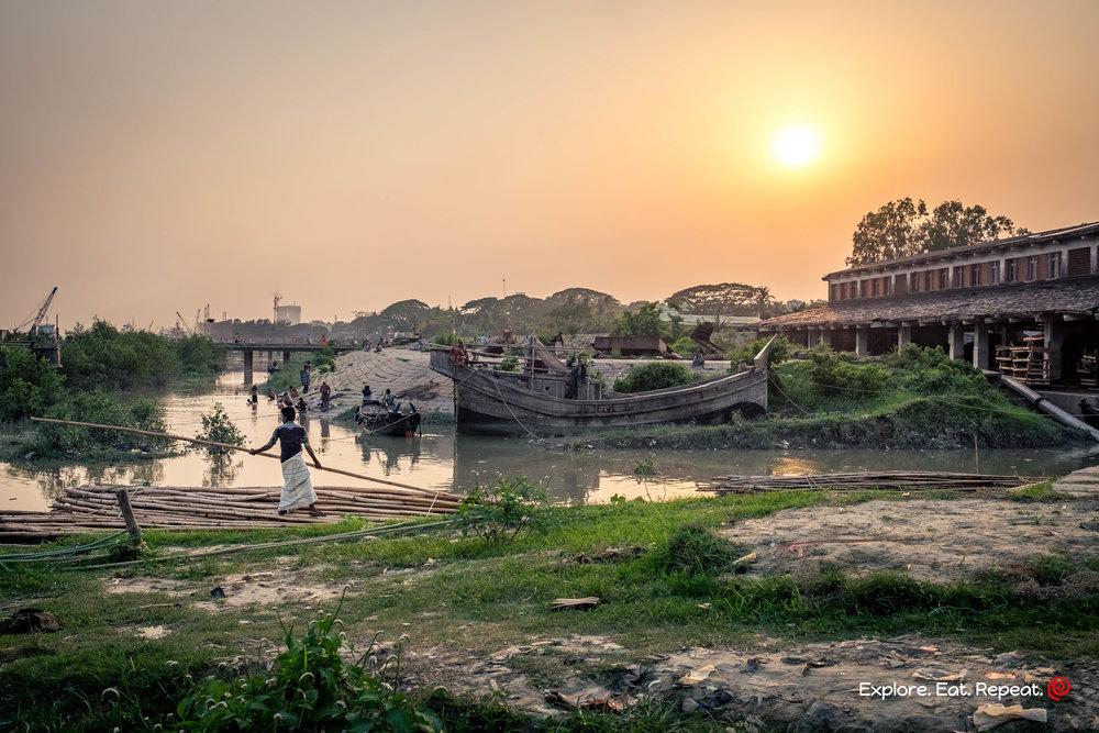 Chittagong-2707.jpg