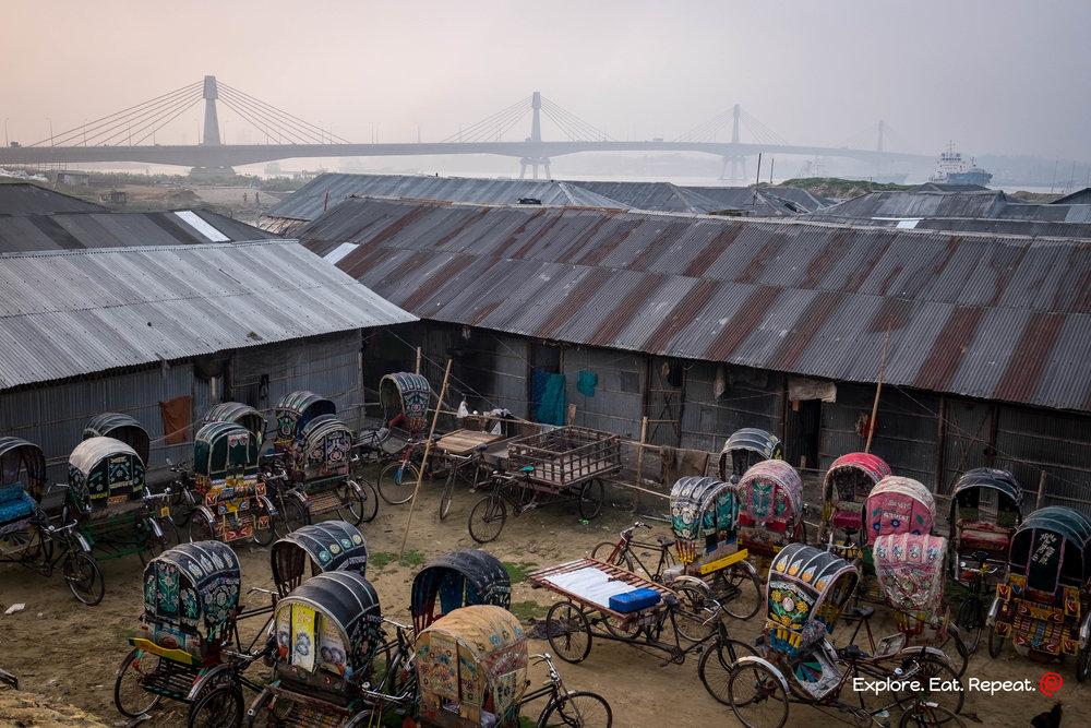 Chittagong-2898.jpg