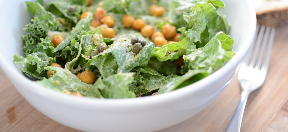 BRIGHT, HAPPY SALADS</br><strong>click here for the full menu</strong>