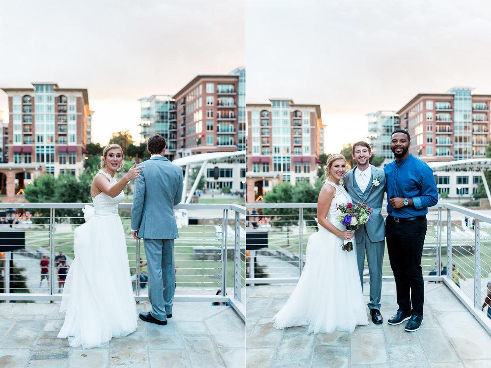 EmilyBoltPhotography-844 copy.jpg