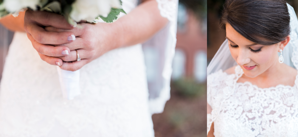 evans_portraits_bride.png