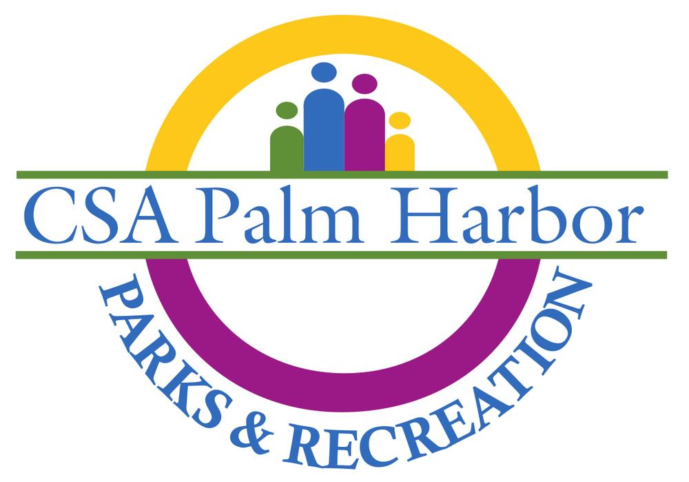 Palm Harbor REC center
