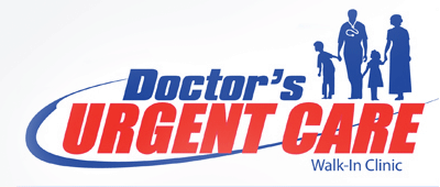 Dr. David Dean & Doctor's Urgent Care of Holiday and Palm Harbor
