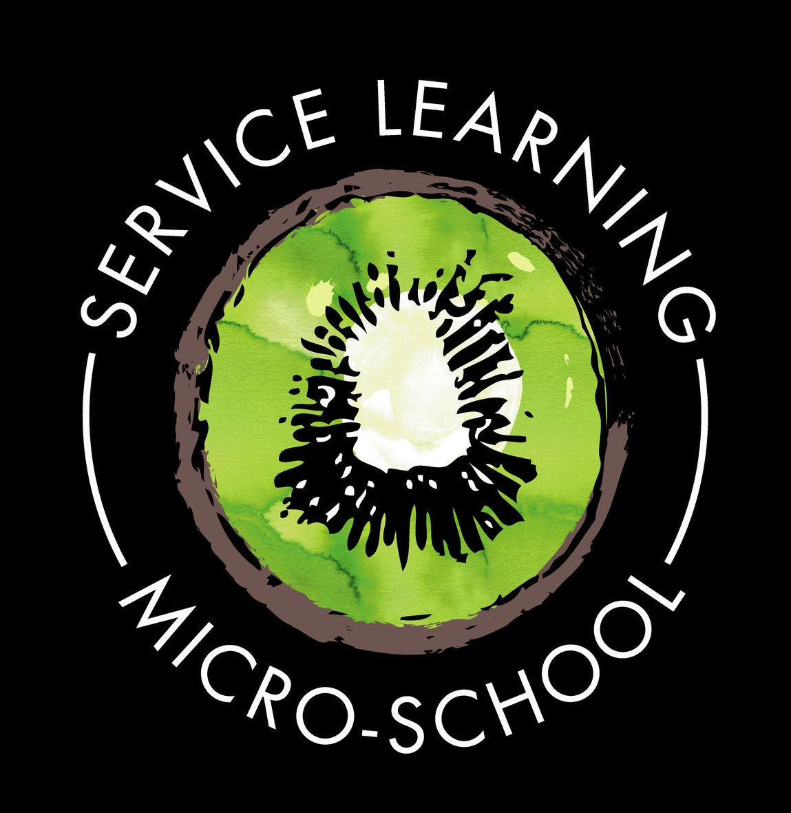 Service Learning School