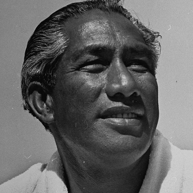 Happy Birthday Duke! #DukeKahanamoku #Legend