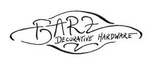 Barz-Logo.jpg