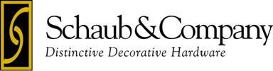 Schaub Logo.jpg