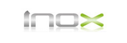inox.jpg