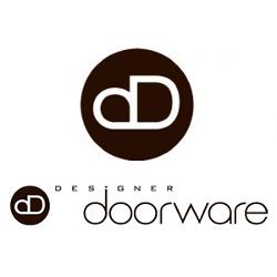 designer-doorware.jpg