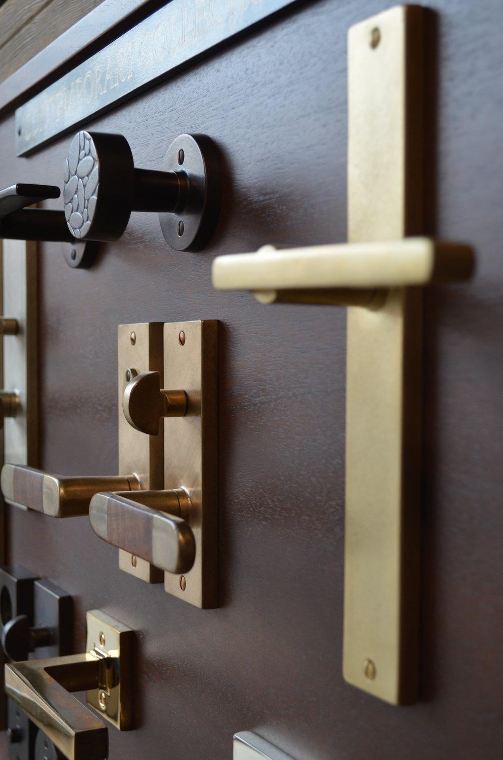 push door handles. push door handles & Push Door Handles Push Door Handles - Effte.co