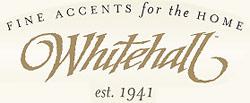 whitehall-logo.jpg