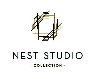 Nest-Studio-01-300x255.jpg