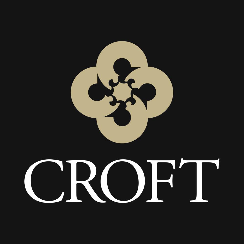 croft.jpg