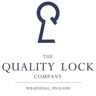 qualitylock.jpg