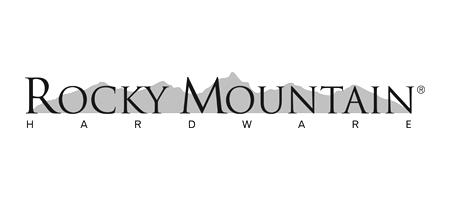 rocky-mountain-hardware-logo.png