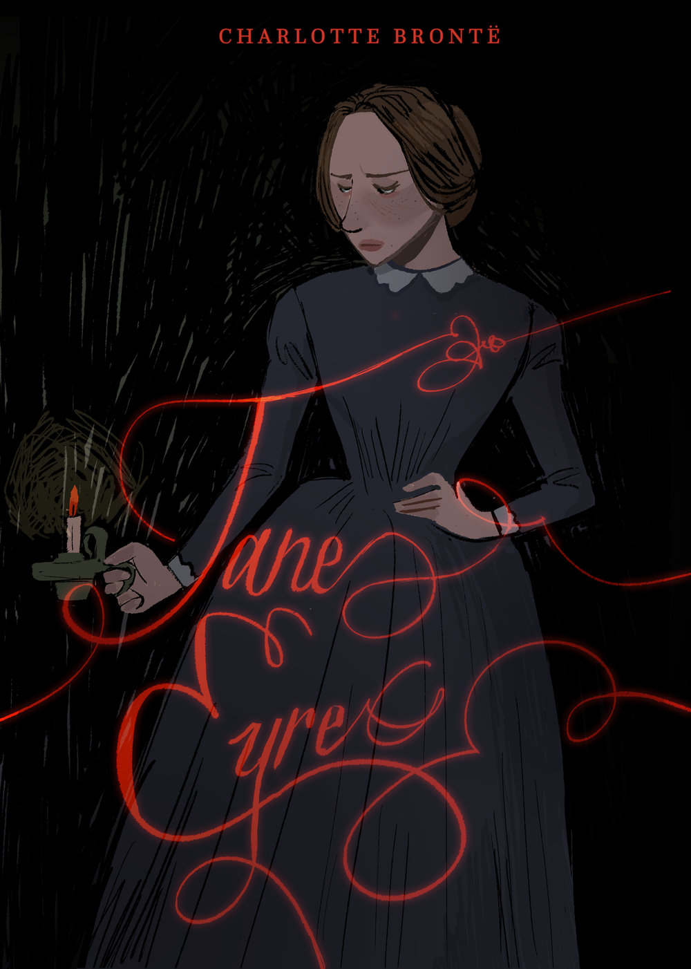 janeeyre2017oct.jpg