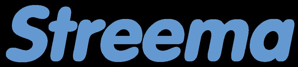 LogoStreema.png