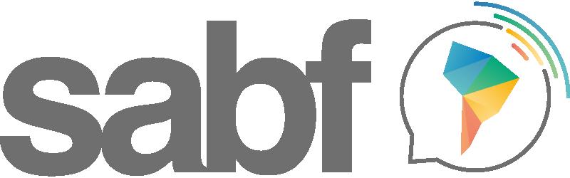 sabf logo.png