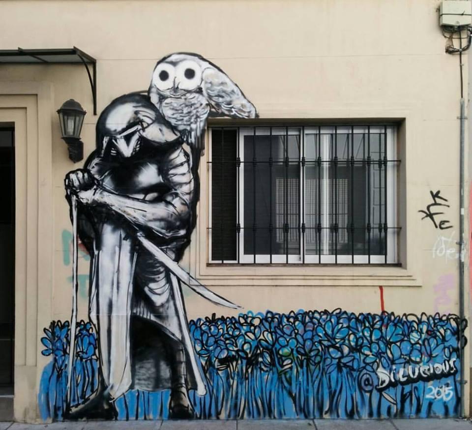 mural Voltaire calle Sept 2015.jpg