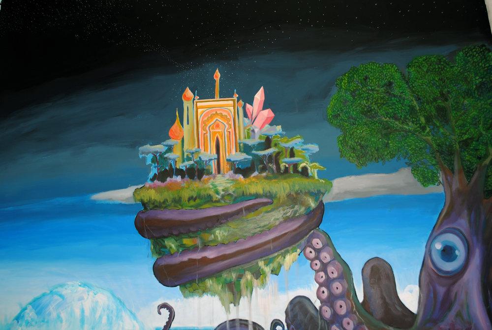 calamar palace by Dilucious 2.jpg