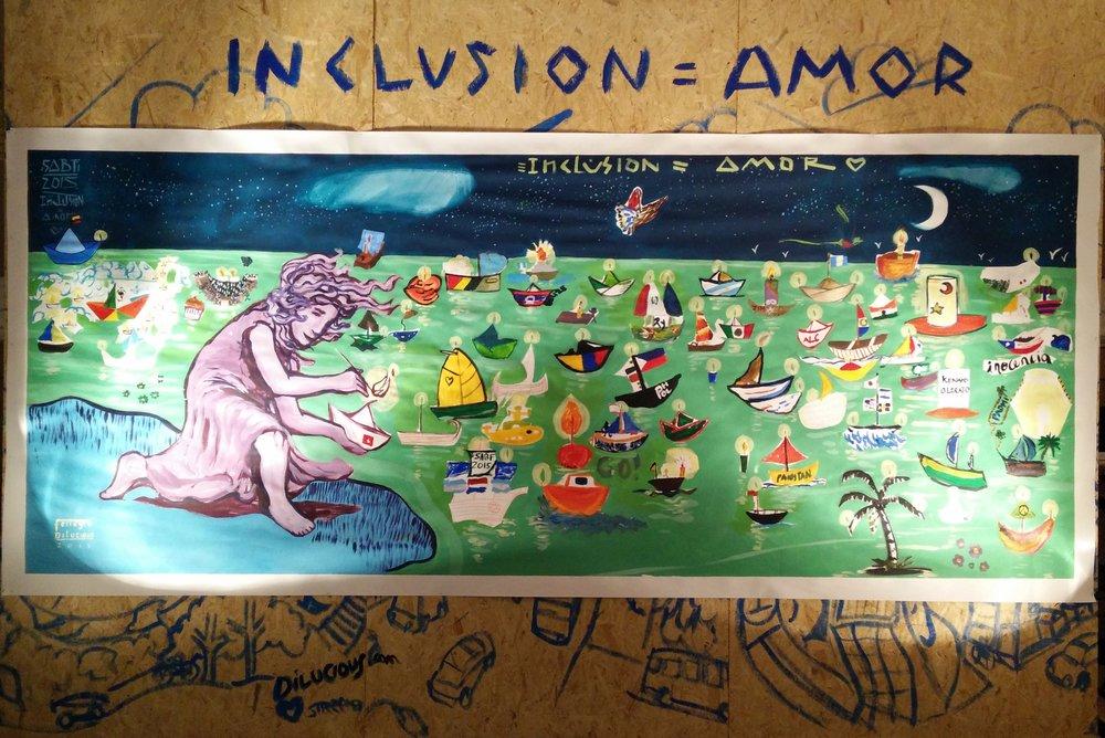 mural SABF 2015.jpg