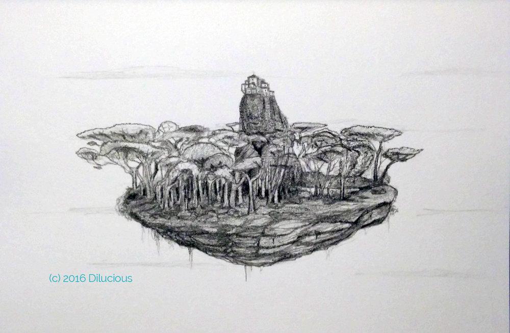 Avalancha III concept by Dilucious 2016 copy.jpg