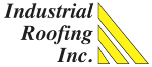 Industrial Roofing, Inc.