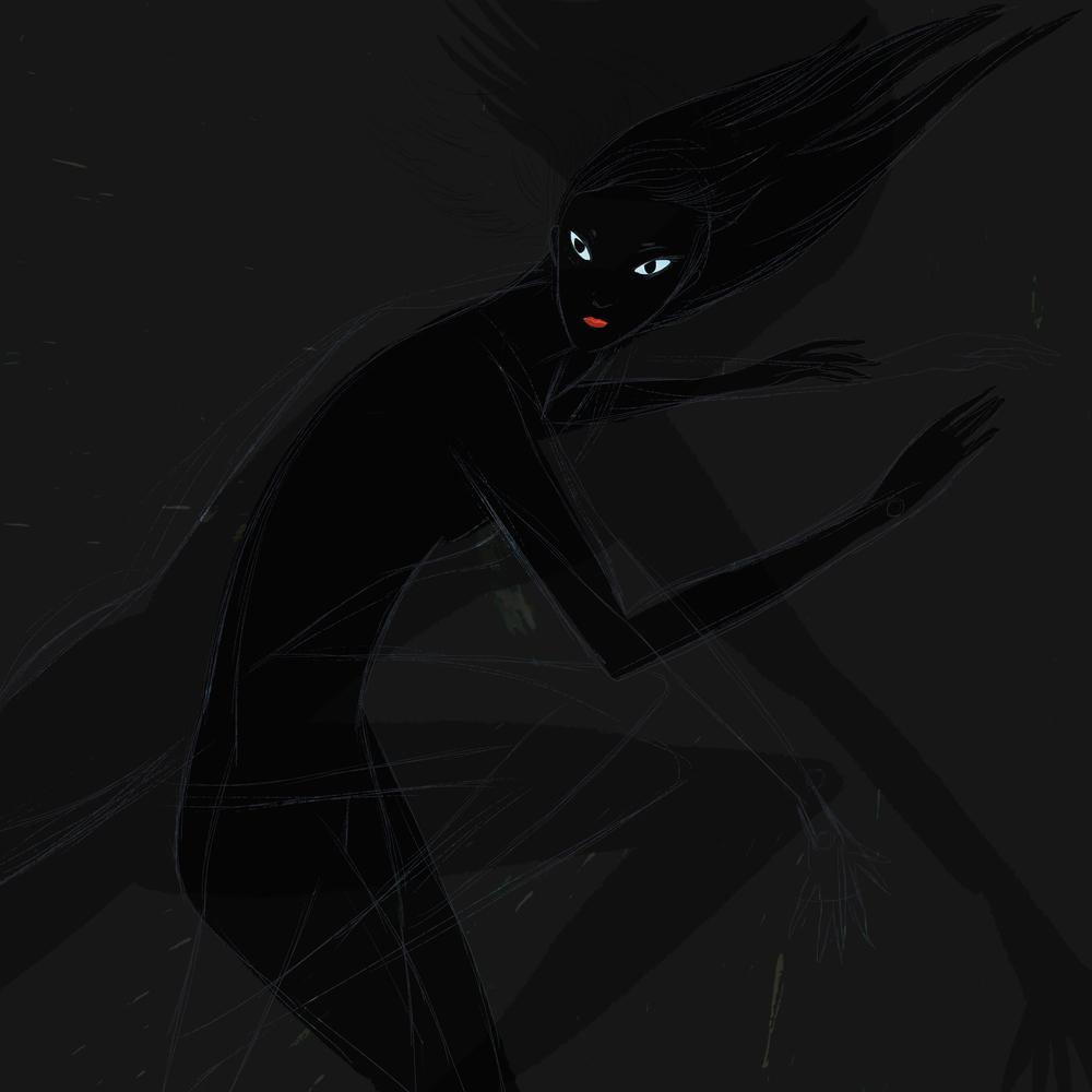 shadowgirl.jpg