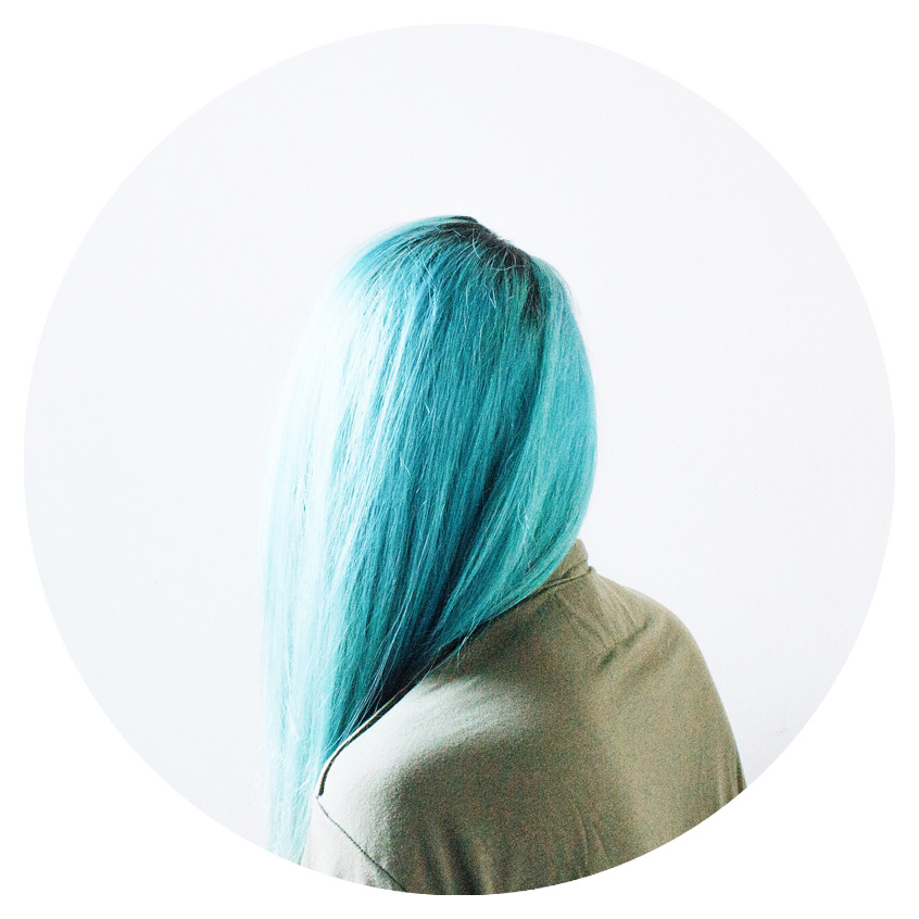 color - Single Process $65Partial Highlights $85Full HIghlights $110Speciality Color $150