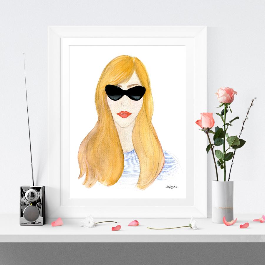 8x10_Sunglasses Portrait in frame.jpg