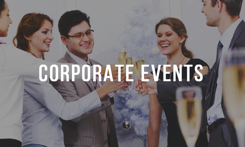 CorporateEvents.jpg