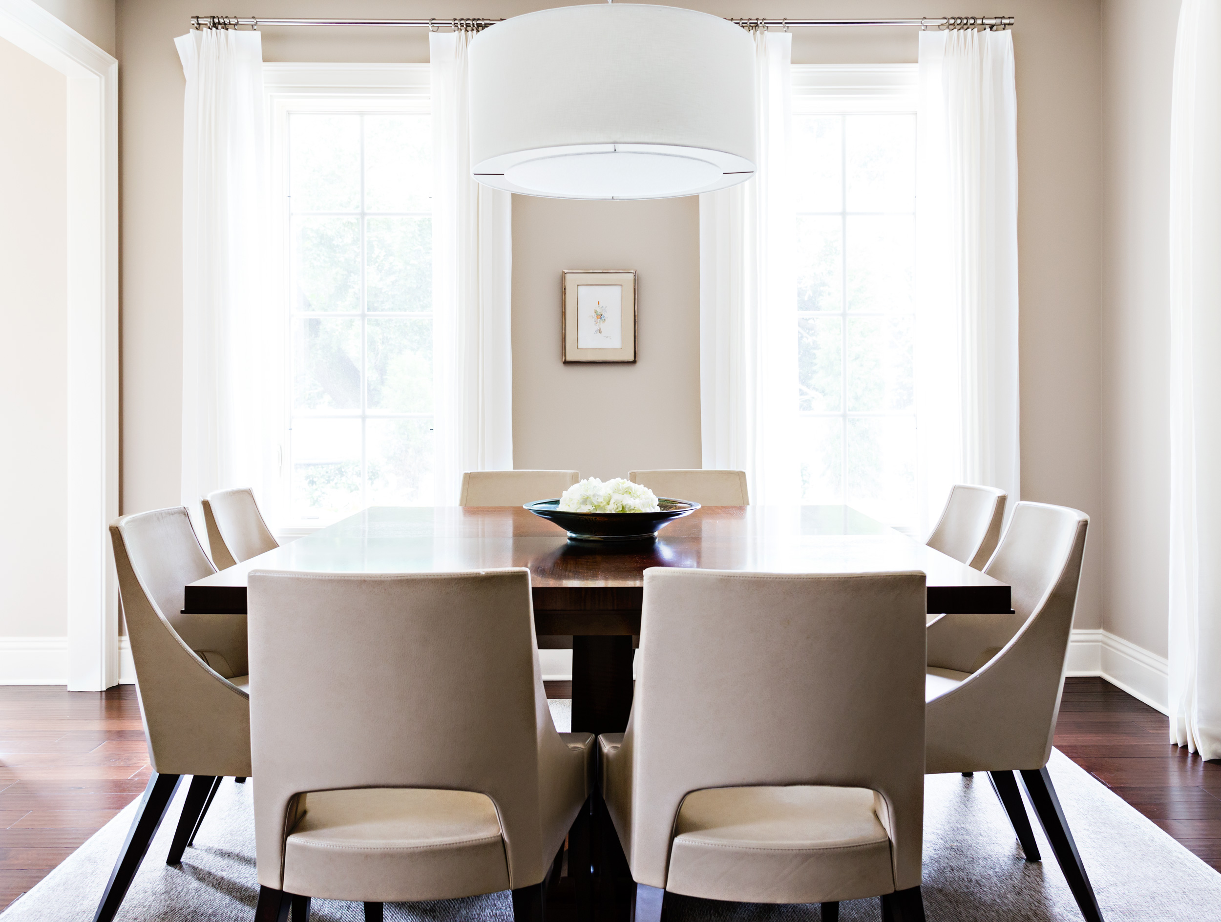tampa interior design studio doxa design group