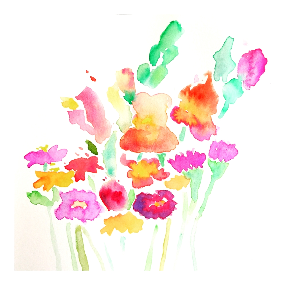 watercolor bouquet.jpg