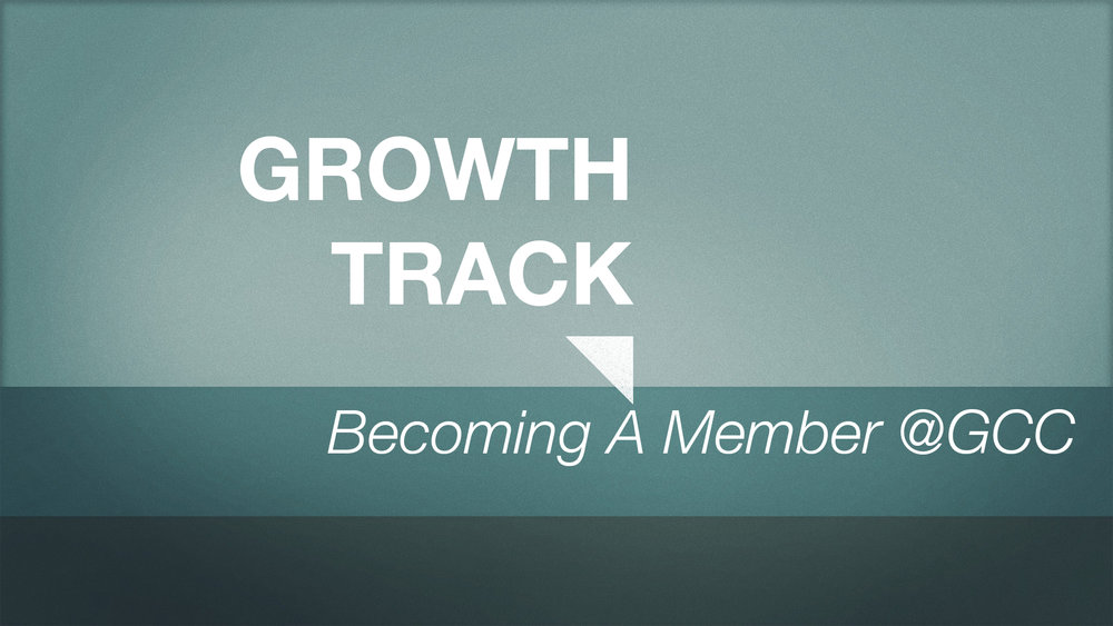 Growth Track Cover.jpg