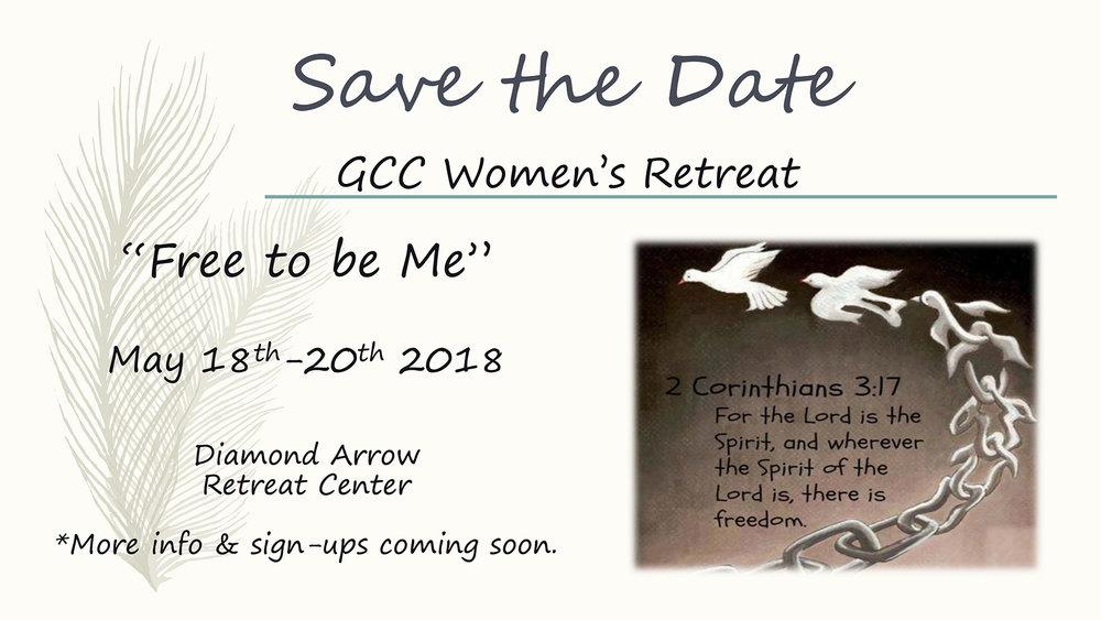 Save the Date GCC wmns retreat 2018 Slide.jpg