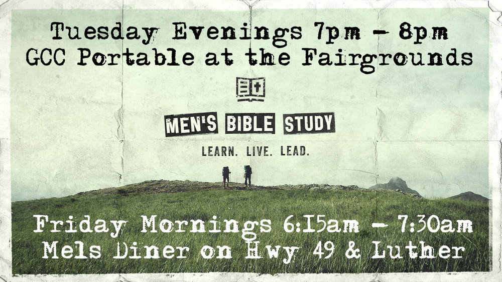 men_s_bible_studies.jpg