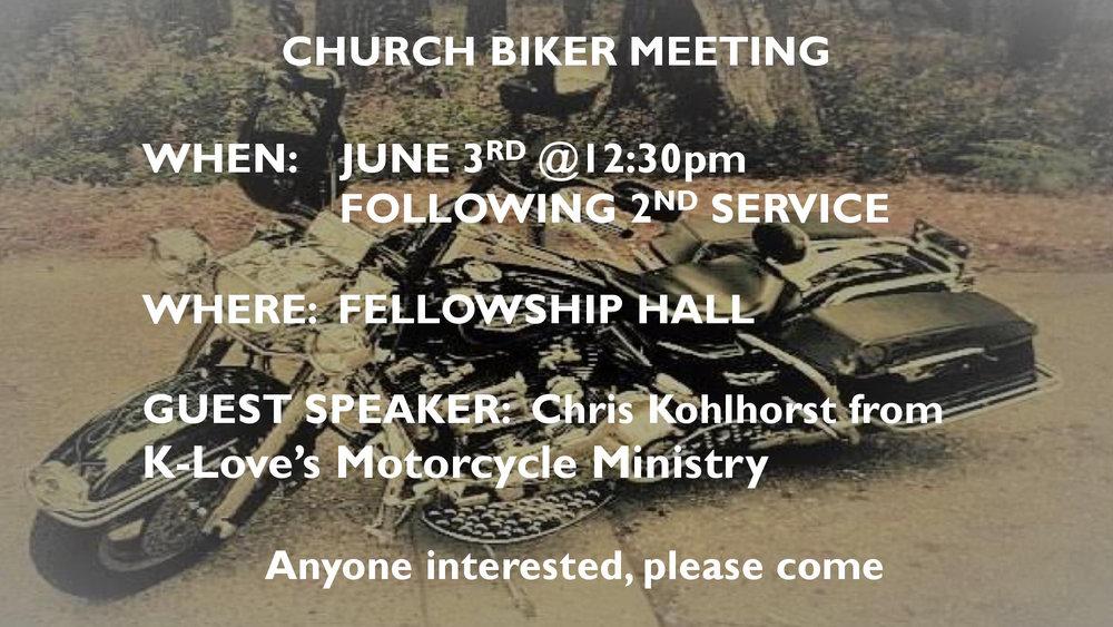 Biker Ministry_000001.jpg