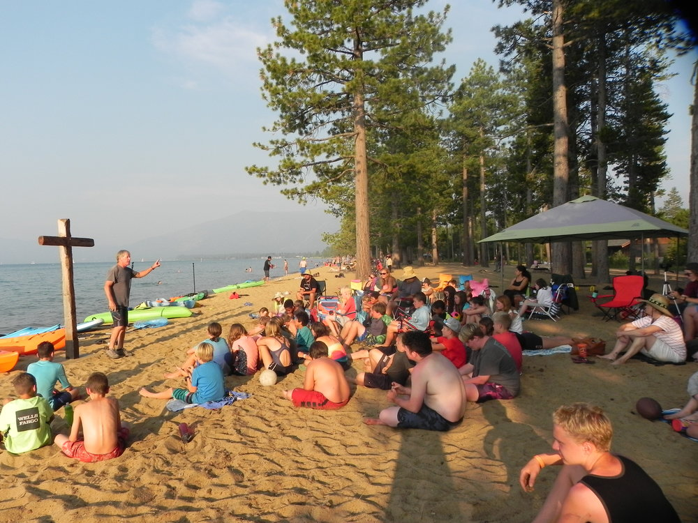 Tahoe July 2018 422.JPG