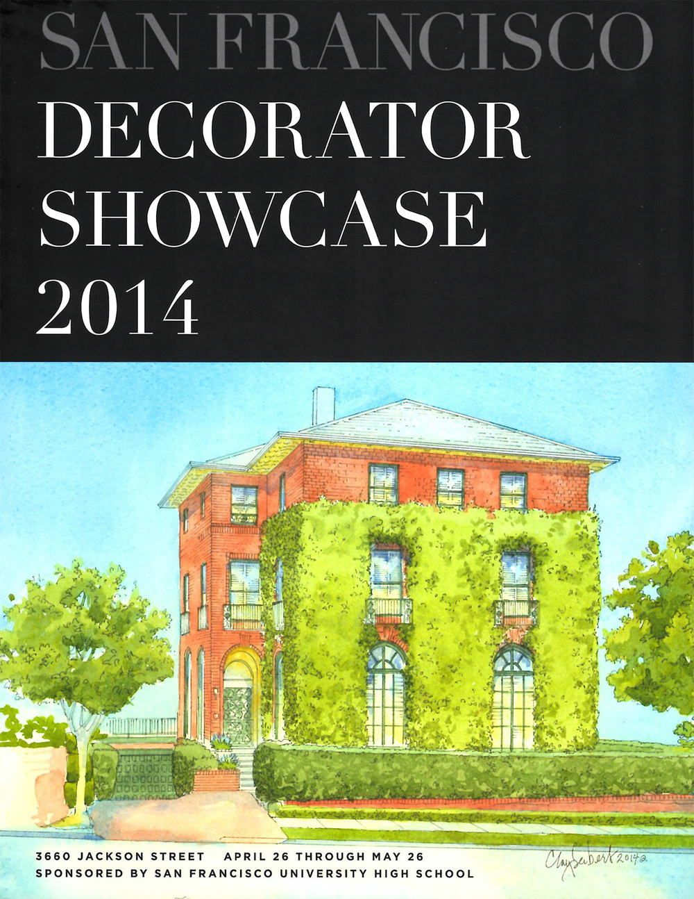 15 Showcase 2014 1 -  Cover.jpg