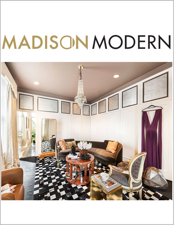 3 a Madison Modern Cover.jpg