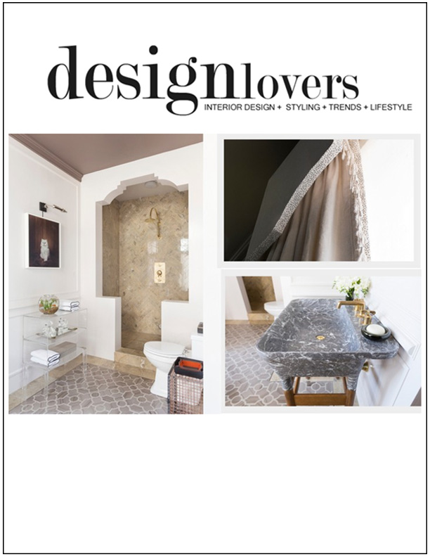 8 Design Lovers 1 - Cover.jpg