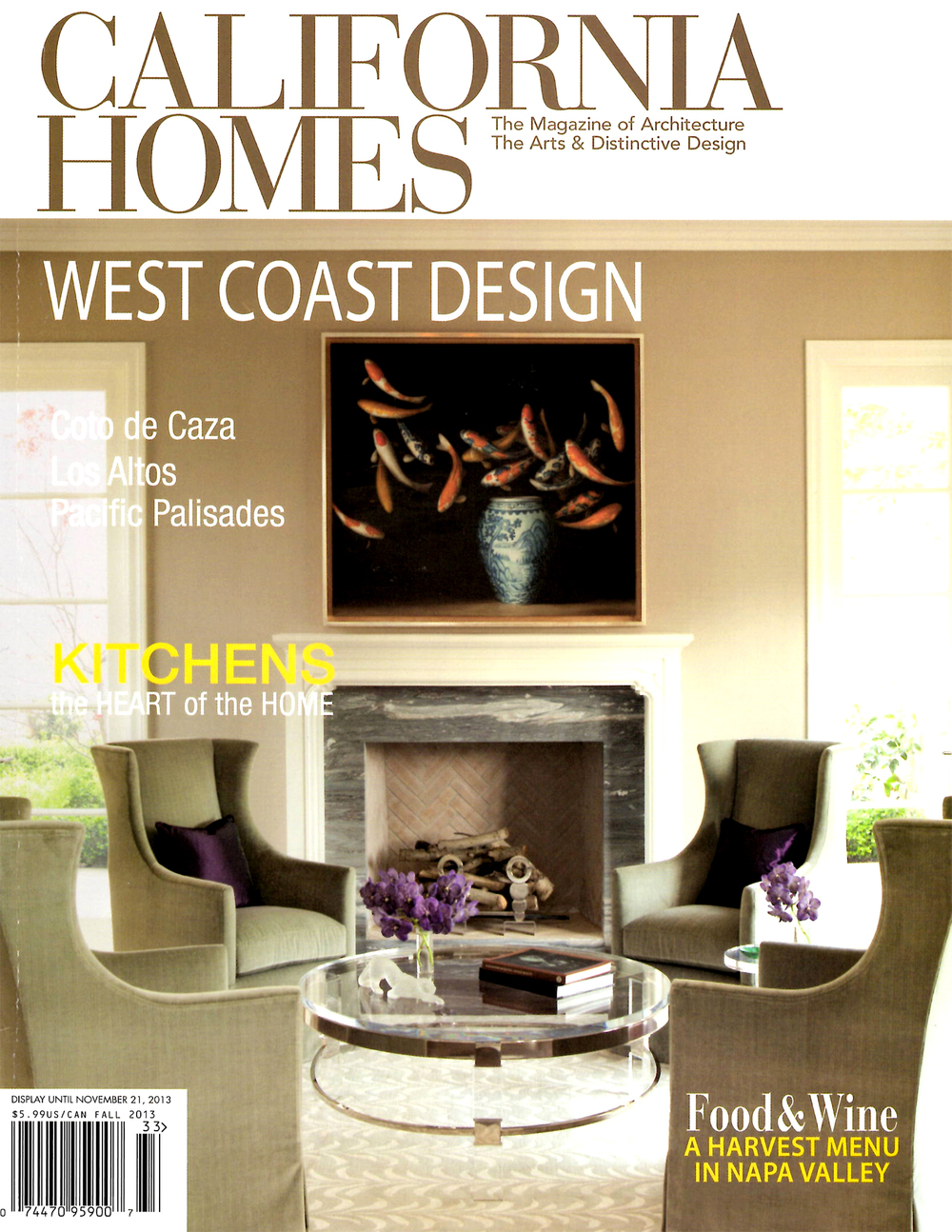 19 CA Homes 1 -  Cover.jpg